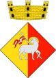 <span>Vallclara </span><h6>Conca de Barberà</h6>